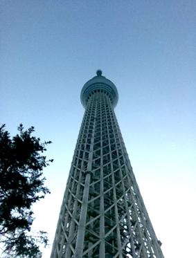 20120604.jpg