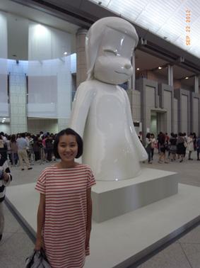 20120928_arai_yokohama.JPG