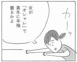 m01.jpeg