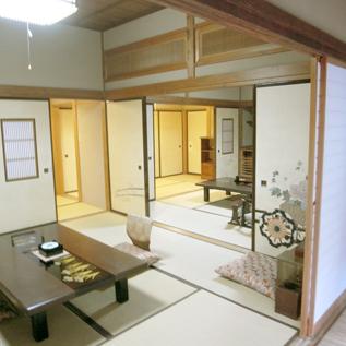 01_20110207_arai.jpg