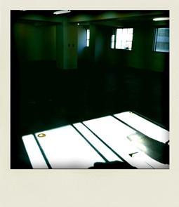 20101213_arai_01.jpg