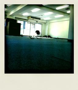20101213_arai_02.jpg