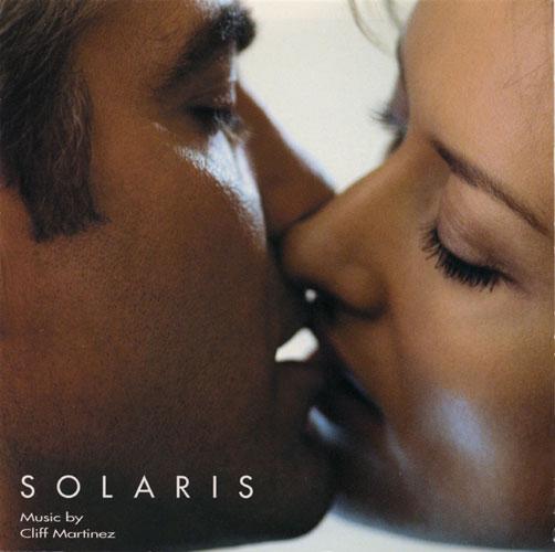 Solaris.jpg