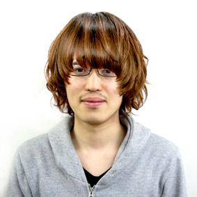 kobayashisannup.jpg
