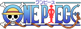 logo-onepiece.png